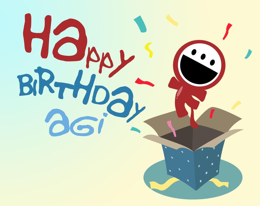 File:Free Pretty Princess Pink Happy Birthday Cake Colors ... |Creative Commons Birthday