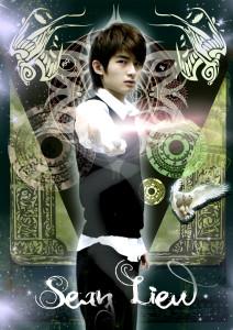 sean-seian's Profile Picture