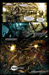 The Darkness II Final