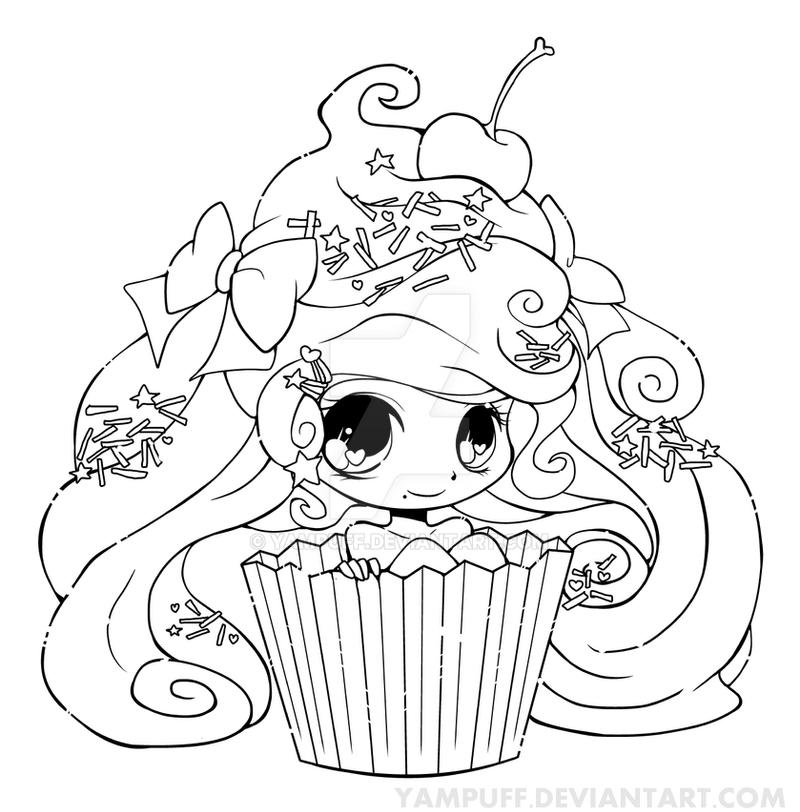 Pokemon Charmander furthermore Cinderela also Elsa Frozen as well Cupcake Girl Lineart 196244941 likewise Pokemon Coloring Pages. on princess pikachu
