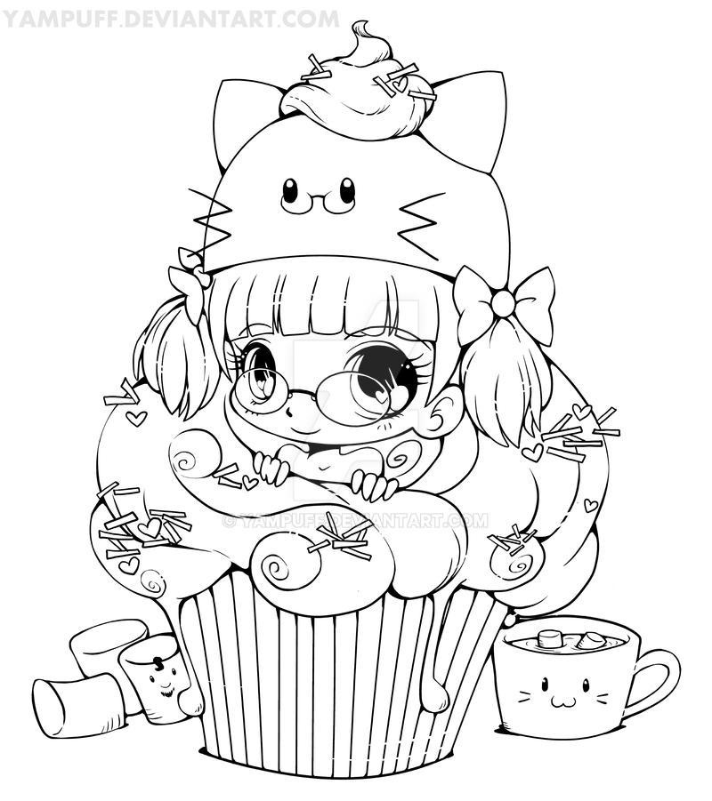 Image Result For Anime Wallpaper Wolf Girla