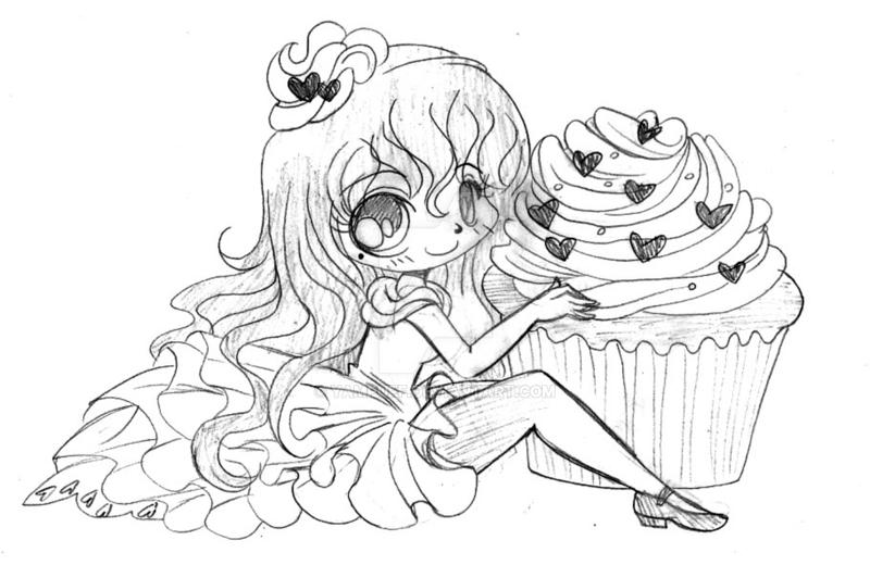 velvet coloring pages - photo#31