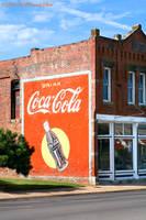 Always Coca Cola by rjcarroll