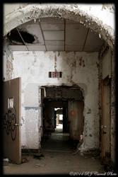 Ovenbake Asylum XL