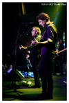 Blue Oyster Cult 6/17/16 III