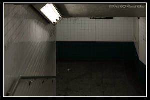 NYC IV by rjcarroll