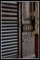 NYC III by rjcarroll