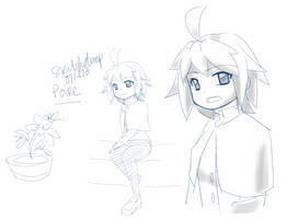 Sketch dump 01152013b by anirhapsodist