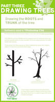Drawing Trees Tutorial Part 3 by anirhapsodist