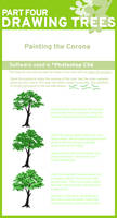 Drawing Trees Tutorial Part 3 cont by anirhapsodist