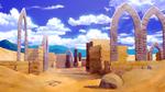 KamaS - Citadel Ruins