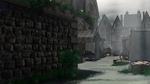 Lola's Adventure - Medieval Street 1280x720