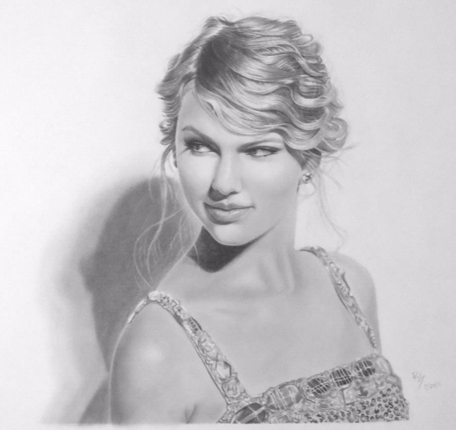 Very Best Taylor Swift Love Story 900 x 849 · 121 kB · jpeg