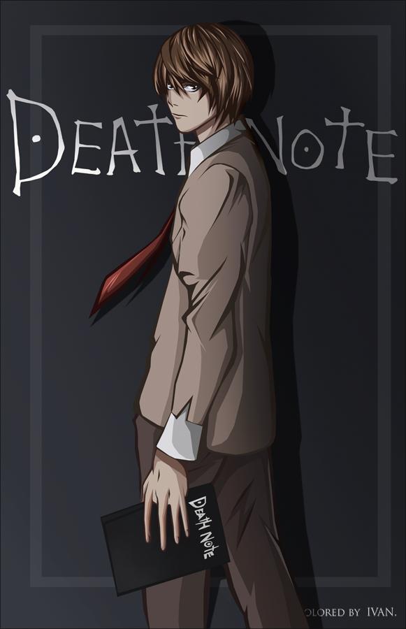 افضل شخصيات الانمى لعام 2011 Death_note_yagami_layt_by_ivan_03-d34mxik