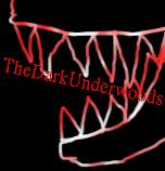 TheDarkUnderwoods icon by TheBloodInk