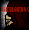 A icon idea for me... by TheBloodInk