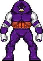 Jokernaut