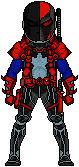 Deathpool (Ultimate 52)