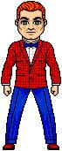 James Buchanan 'Bucky' Olsen (Kingdom-X)