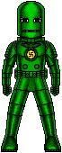 Iron Lanterns (Universe-10) by lurch-jr