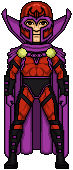 Brother Magneto
