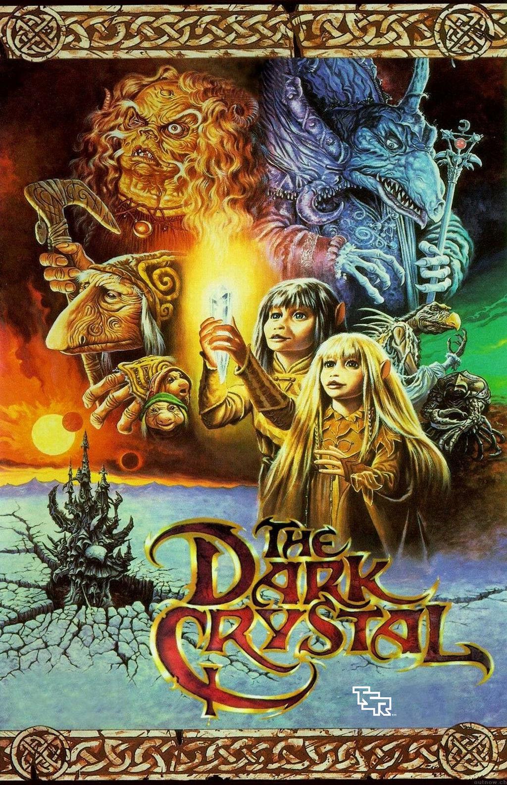 tsr__inc__s_the_dark_crystal_by_lurch_jr_deikoqo-fullview.jpg