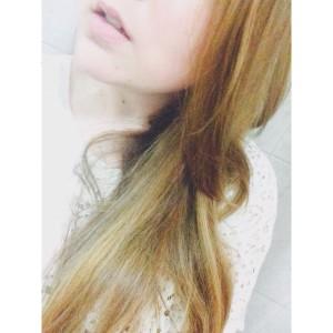 NausicaaGhibli's Profile Picture