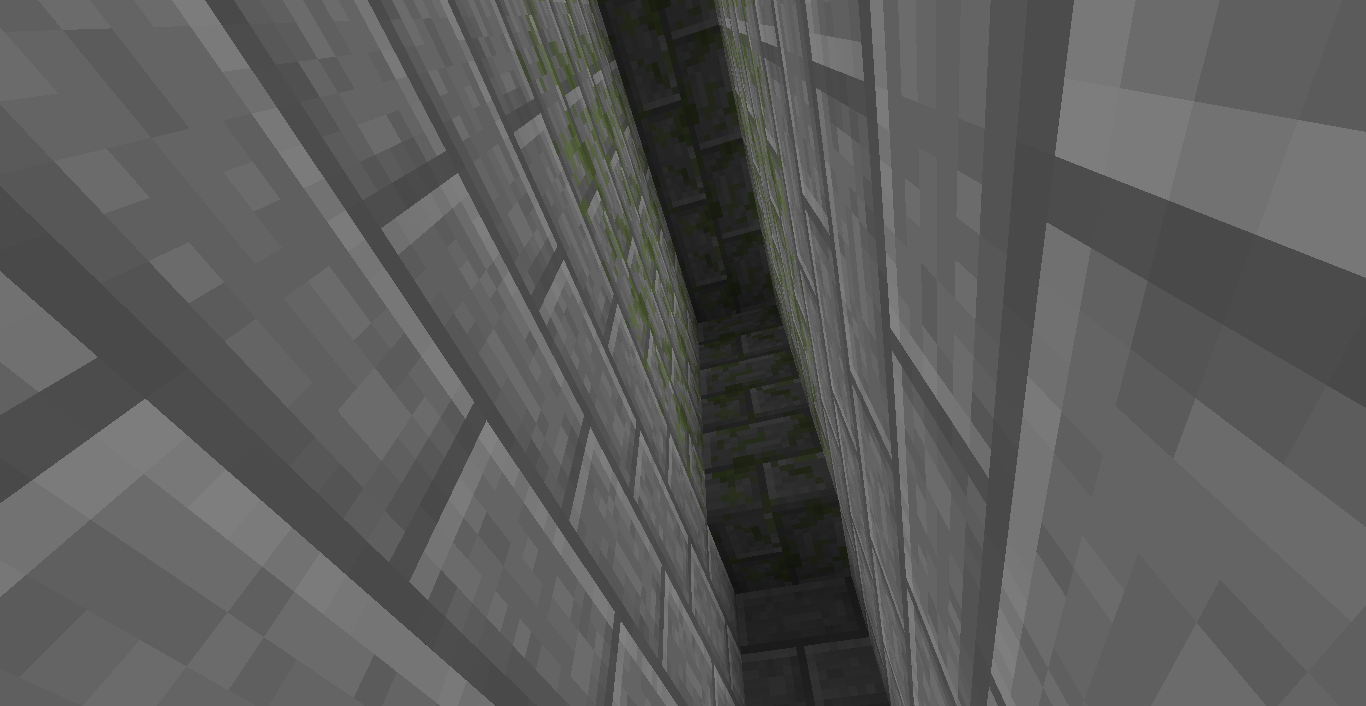 [SSP] | [1.4.7] | Minecraft Dynamic Mazes Mod - Laberintos, trampas, enemigos, tesoros! Dynamic_mazes_23_by_wh_reaper-d4twnna