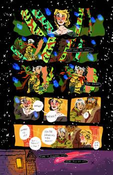 Spera - She Saw It Then - Page 7