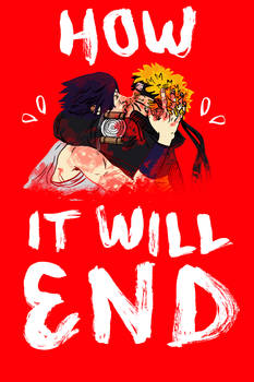 How It Should End