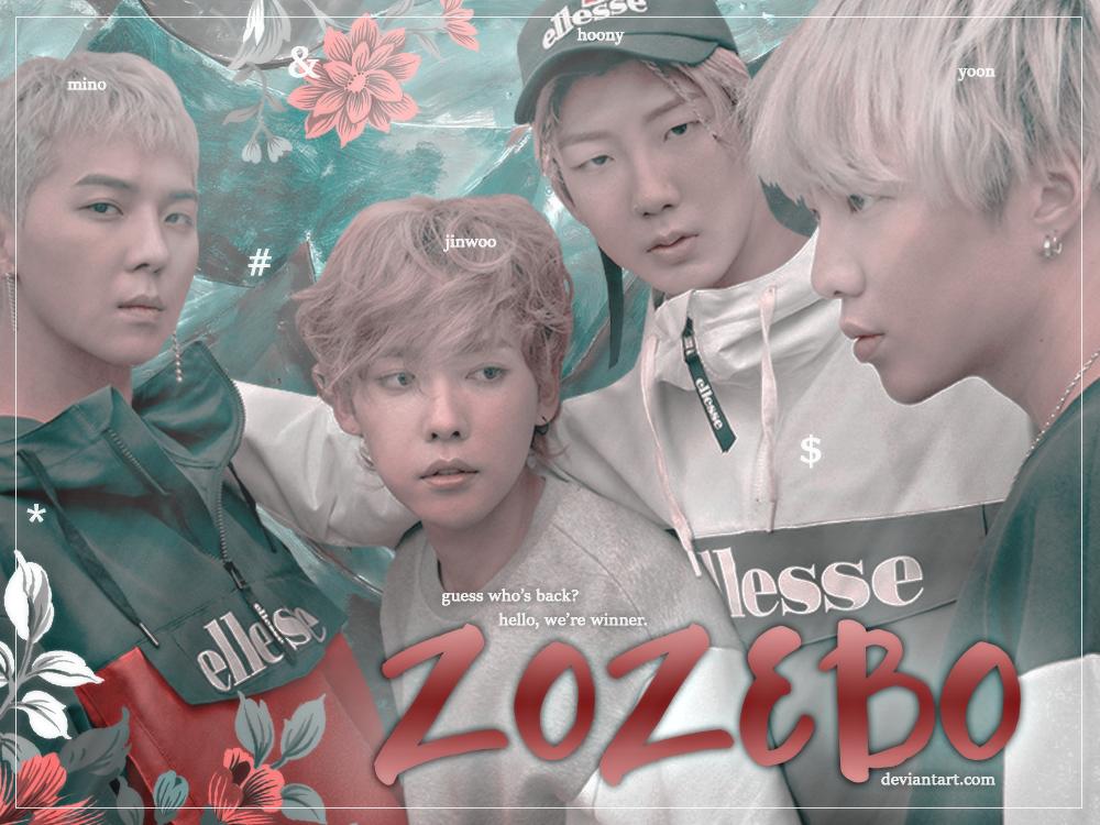 ZozeBo's Profile Picture