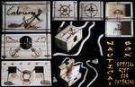 Nautical box