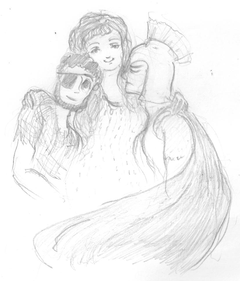 Uncategorized Drawings Of Aphrodite aphrodite hephaestus and ares by echo fritz on deviantart fritz