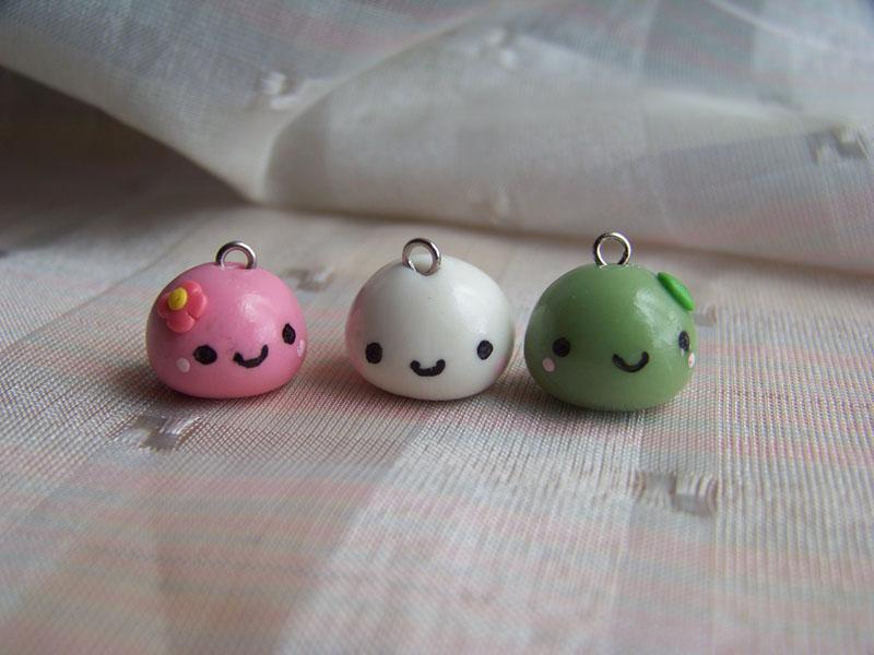 Mochi by CuteTanpopo