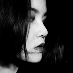 jacquell's Profile Picture