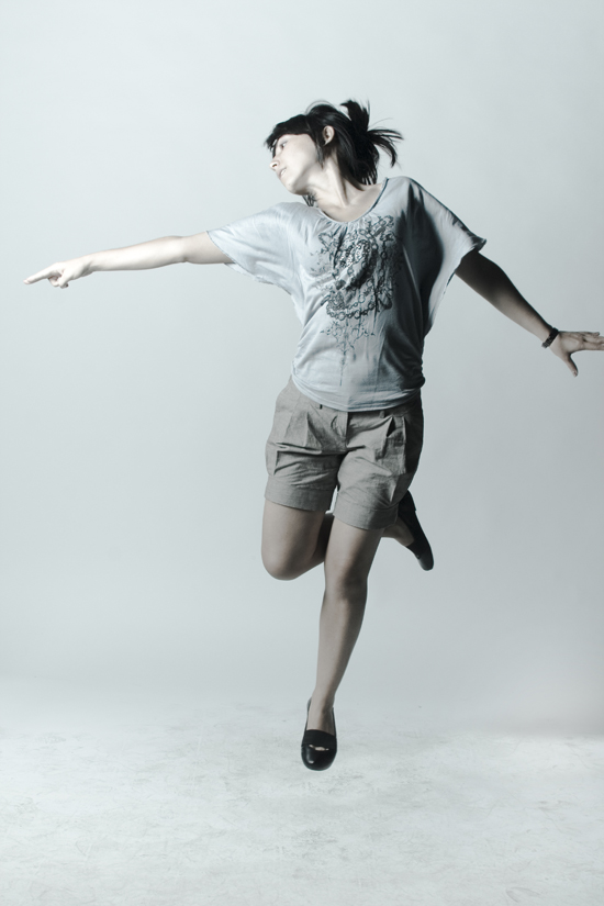jumpme by uclukalemphotography
