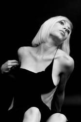 Chiara BW.7 by TrashDoLLs