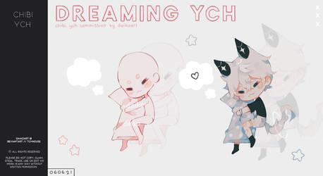 (closed) chibi dream ych