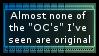 'OC' minus the 'O' by mymunchies