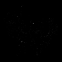 f2u base
