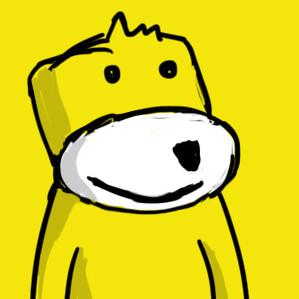 Ndruu's Profile Picture