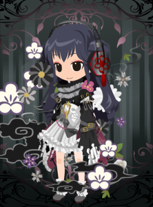 MikuruMiracle's Profile Picture