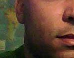 GlennRoyal's Profile Picture