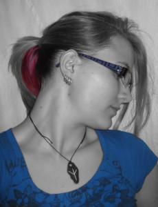raschi23's Profile Picture