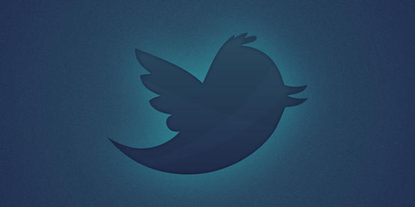 Twitter by VectorDay