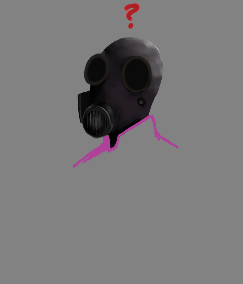 Pyro Scrap by Ingenieur001