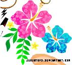Flower PNG by JuuustGPB