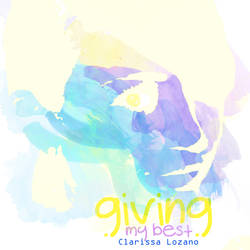 Giving my best by JuuustGPB
