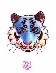 Tiggo Smile