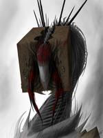 Mamnesia by Cerebre-Arkor